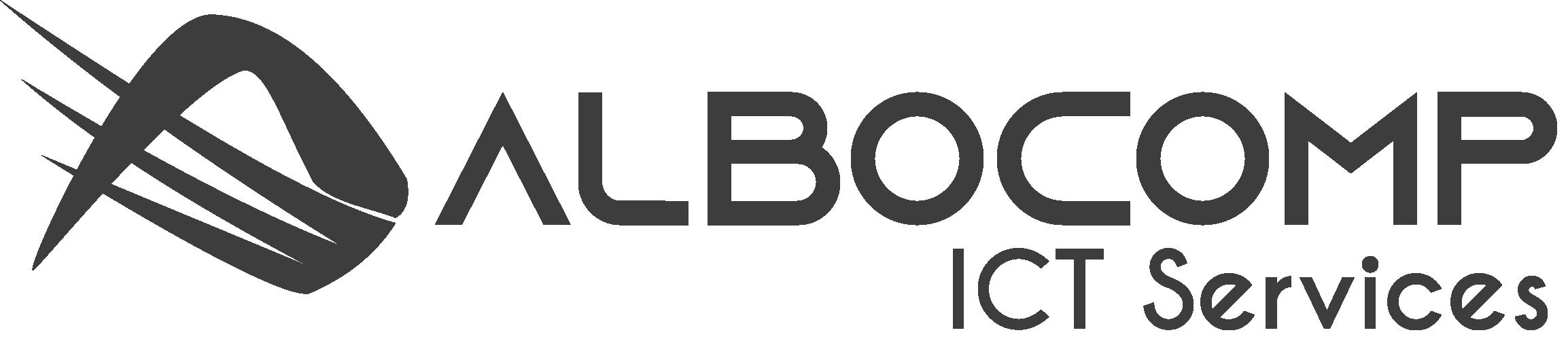 Albocomp ICT Services